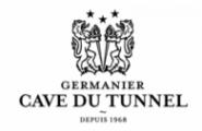 logo caves du tunnel