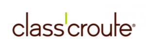 logo classcroute