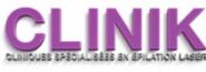 logo clinic