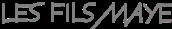 logo fils maye