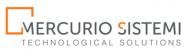 logo mercurio