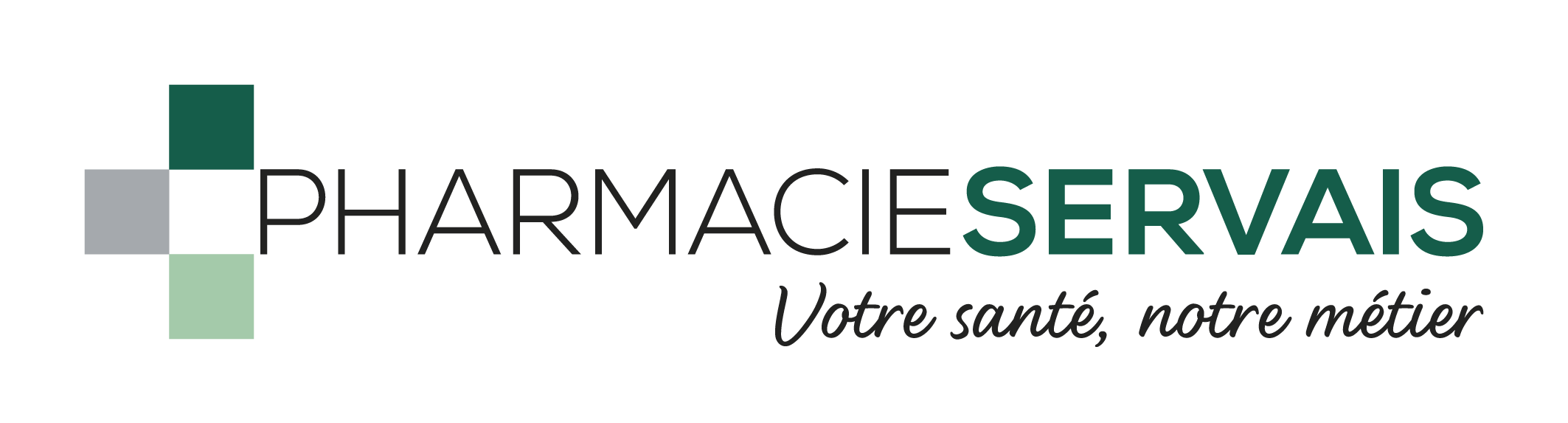 PharmacieServais_Horiz_Baseline_RVB