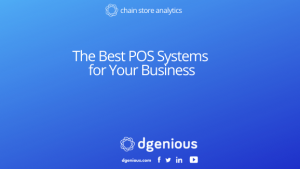 Best-Point-Of-Sales-Systems