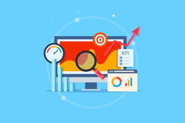 Retail Analytics Avantages